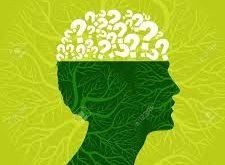درمان کند ذهنی یا کم عقلی