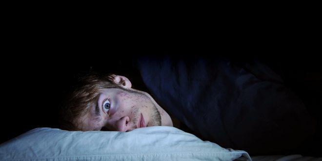 دلایل بی خوابی یا کم خوابی و درمان آن از نگاه طب اسلامی