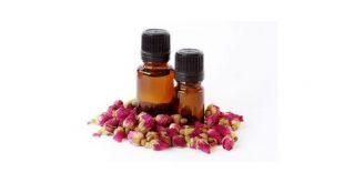 خواص درمانی روغن گل سرخ تهیه روغن گل سرخ